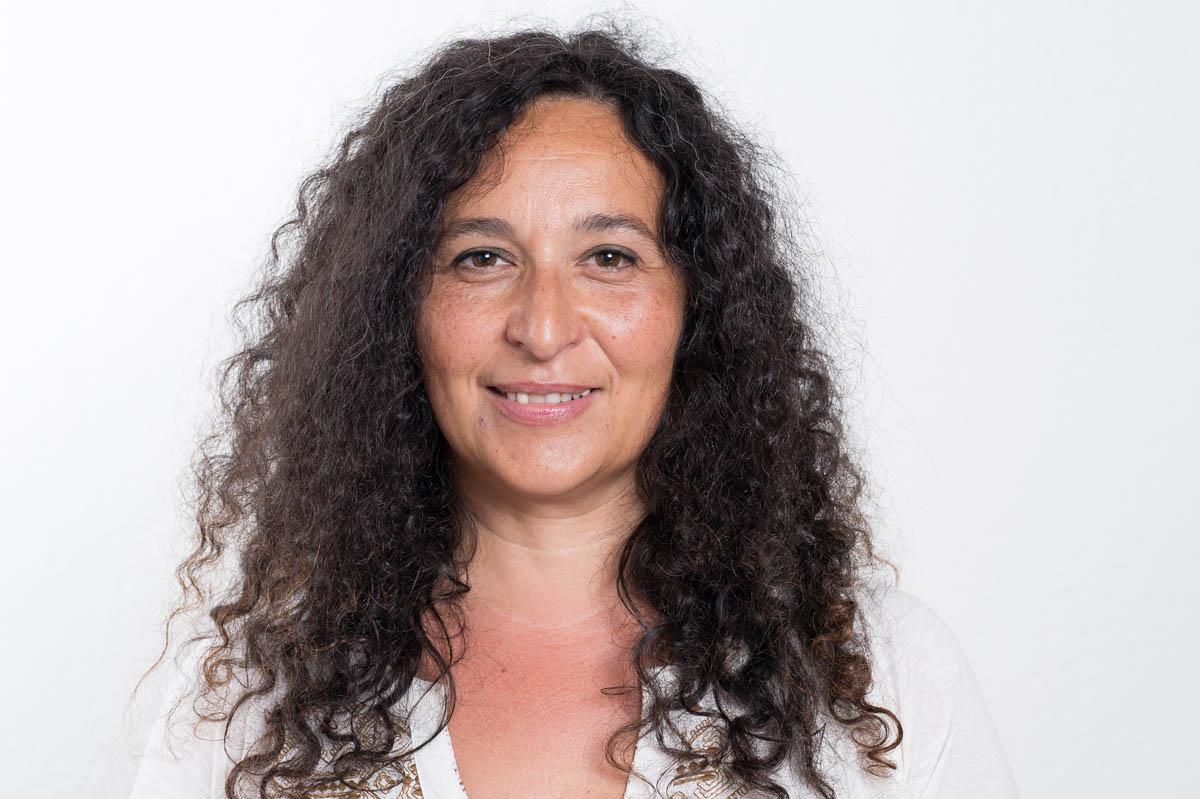 Roberta Characchini